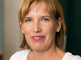 PD Dr. med. Ilona Schwentner